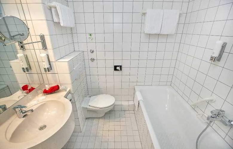 Vienna House Easy Amberg - Room - 5