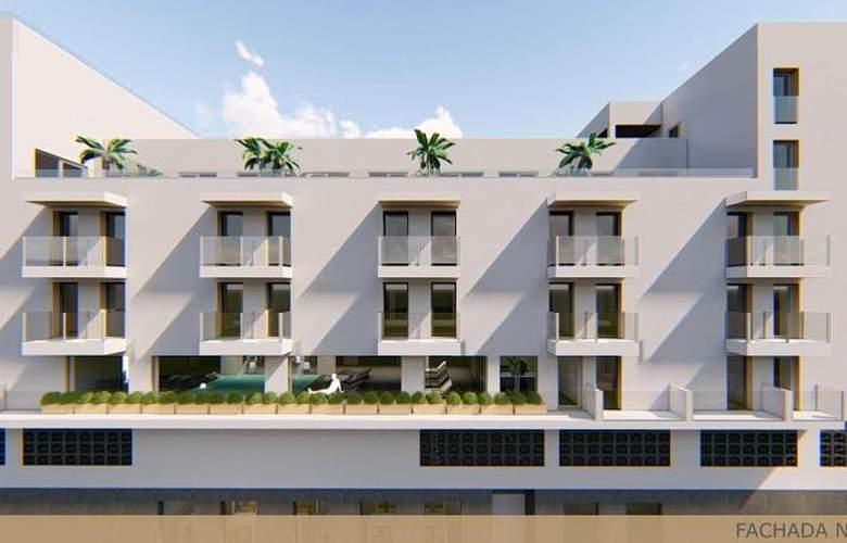 El Puerto Ibiza Hotel Spa - Hotel - 6