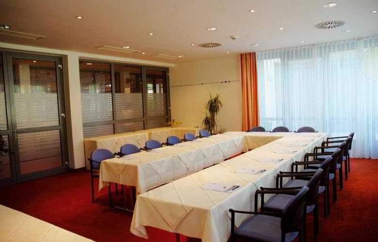 Austria Trend Hotel Loipersdorf - Conference - 3