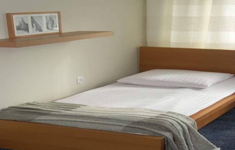 Hostel 36 - Room - 1