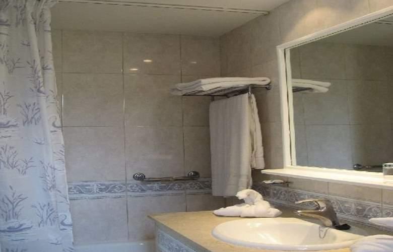 Club Vista Serena  - Room - 9