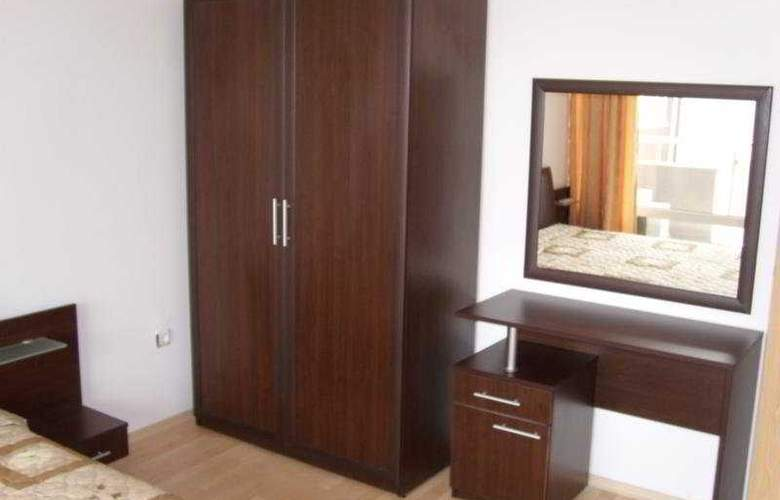 Stella Polaris Holiday Complex - Room - 4