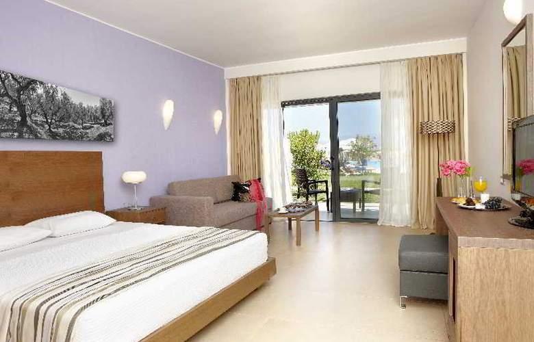 Atlantica Eleon Grand Resort and Spa - Room - 11