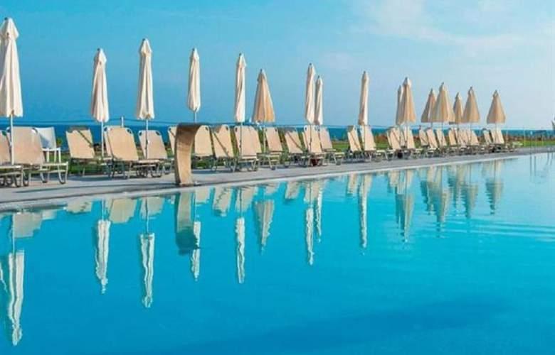 Louis Phaethon Beach - Pool - 14