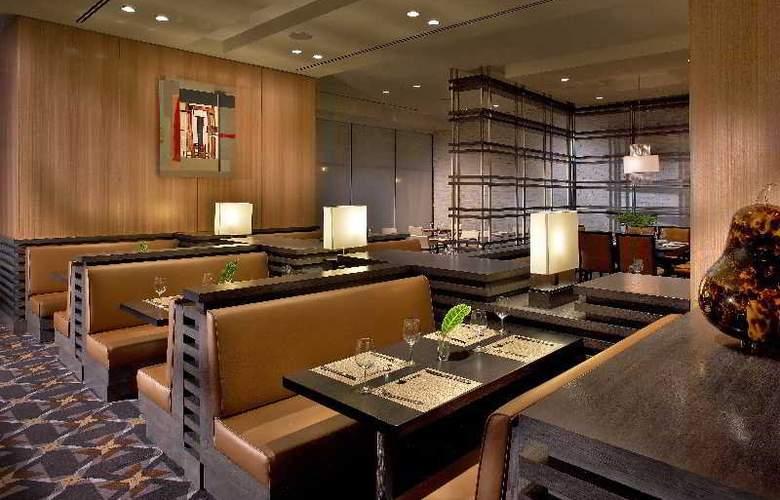 EB Hotel Miami - Restaurant - 1