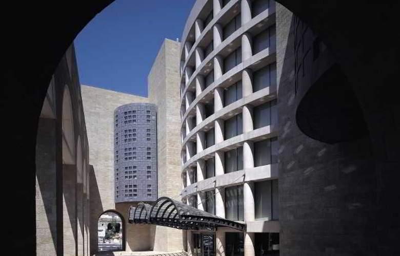 The David Citadel Hotel - Hotel - 7
