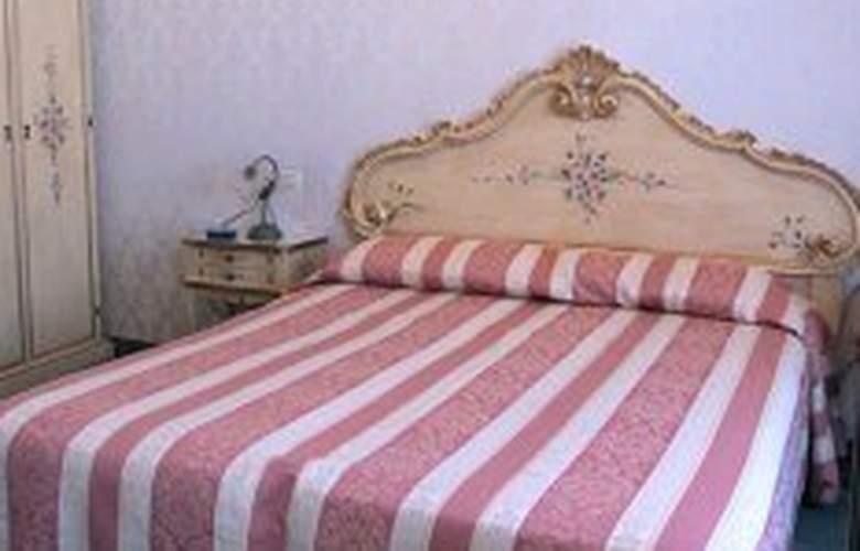 Locanda Al Leon - Room - 0