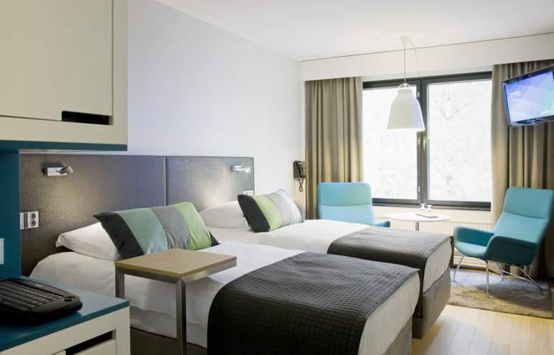 Radisson Blu Espoo - Room - 2