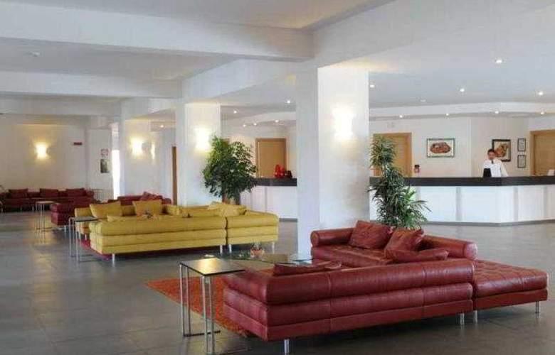 VOI Baia di Tindari Resort - General - 1