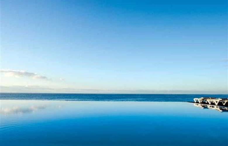 Vidamar Resorts Madeira - Pool - 6