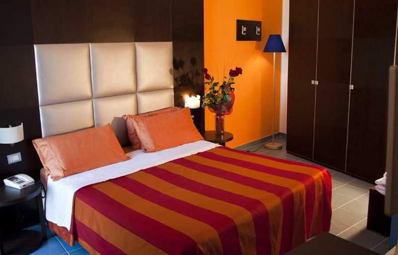 La Battigia - Room - 2