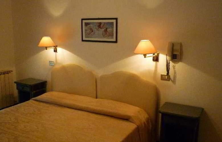 Avana Mare - Room - 10