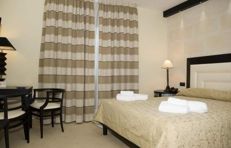 San Miguel - Room - 7