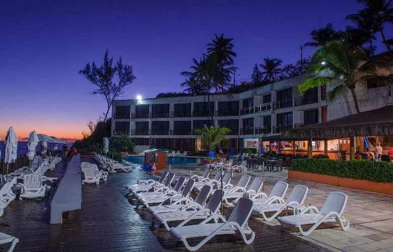 Pestana Bahia - Hotel - 5