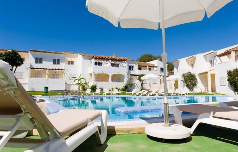 Pierre & Vacances Mallorca Vista Alegre - Pool - 37