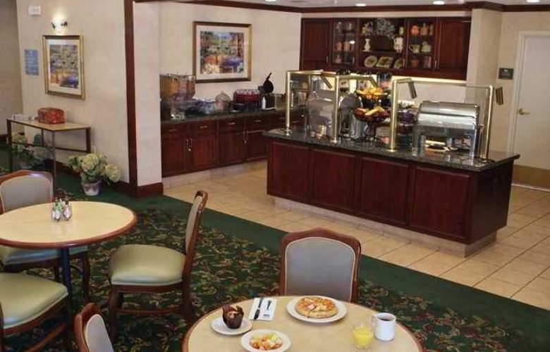 Homewood Suites by Hilton¿ Ontario-Rancho - Hotel - 4