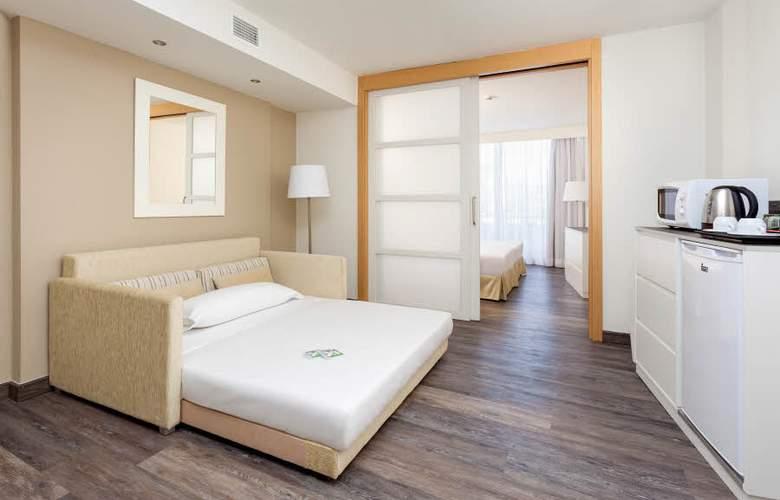 Sol Lanzarote - Room - 14