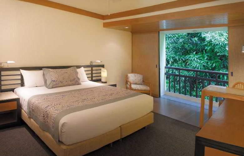 Camino Real Sumiya - Room - 10