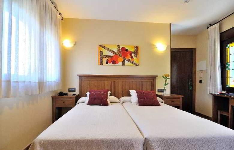 Medina de Toledo - Room - 24