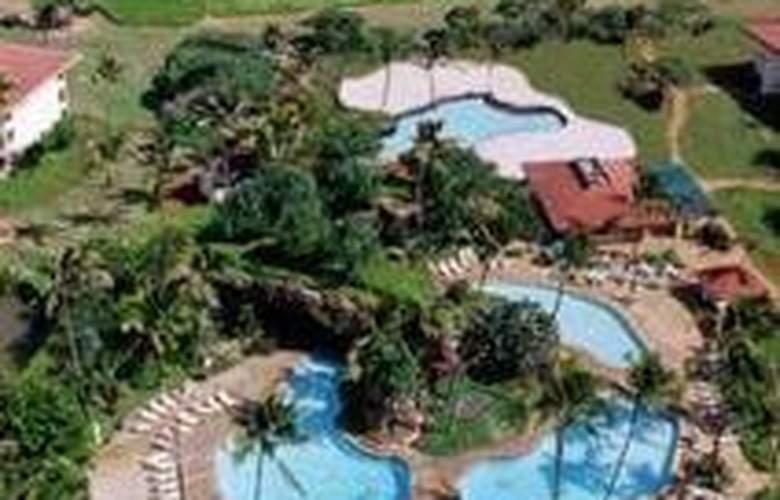 Kauai Beach Resort - Hotel - 0