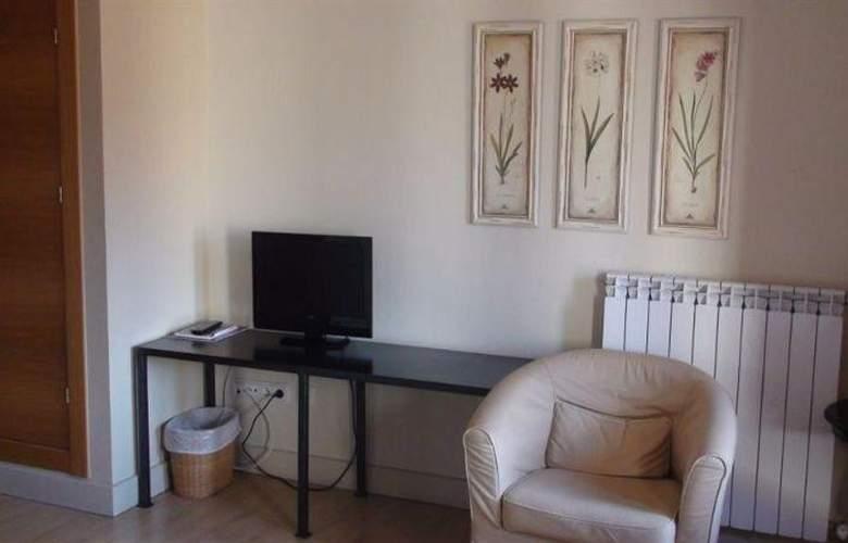 Rincon de Traspalacio - Room - 9