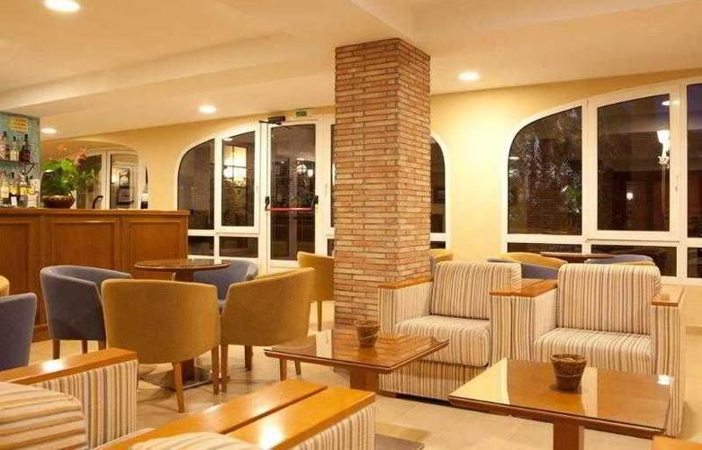 Bersoca - Hotel - 10