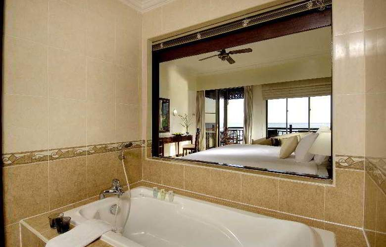 Berjaya Langkawi Resort - Room - 32