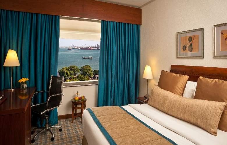 New Africa Hotel & Casino - Room - 12