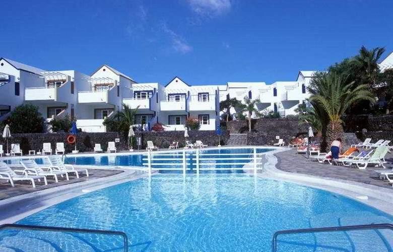Apartamentos Morromar THe Home Collection - Pool - 3
