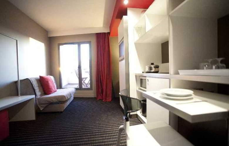 Otelia - Room - 9