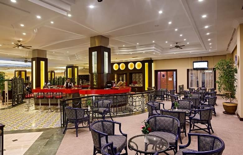 Belconti Resort - Bar - 73