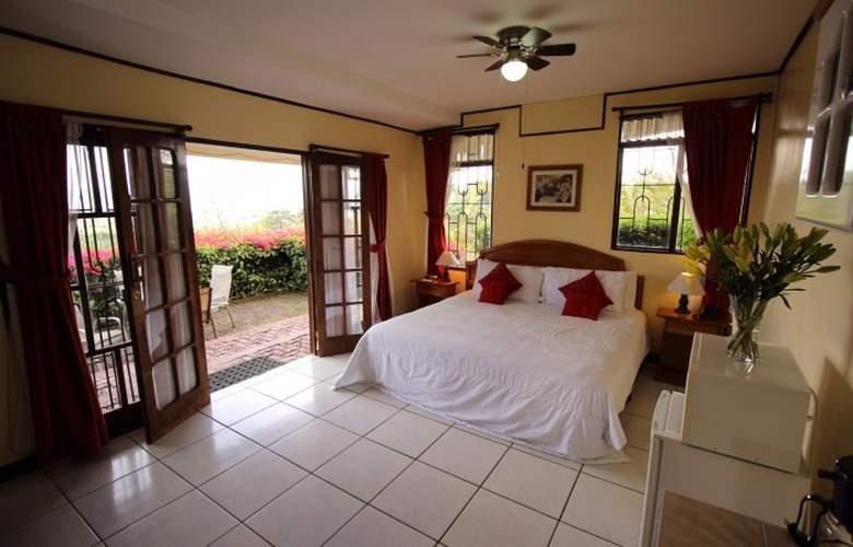 La Catalina - Room - 6