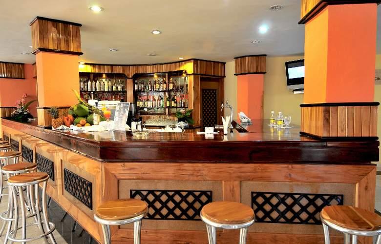 Labranda Varadero Resort - Restaurant - 5