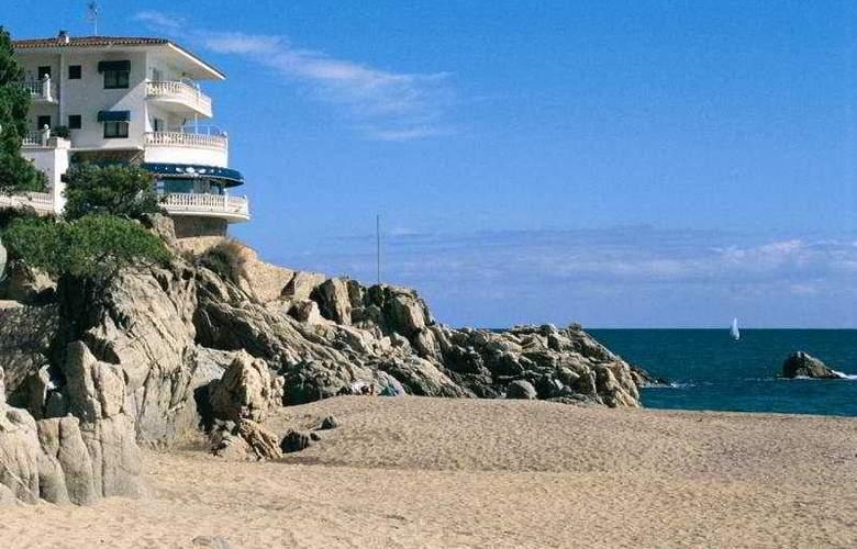 Costa Brava - Beach - 4