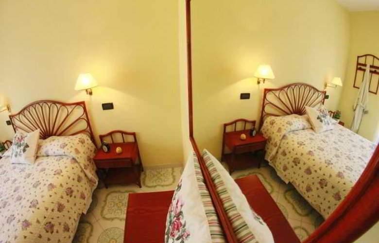 Maremonti - Room - 10