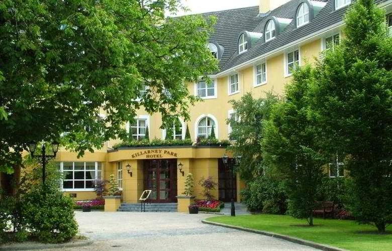 Killarney Park - Hotel - 0