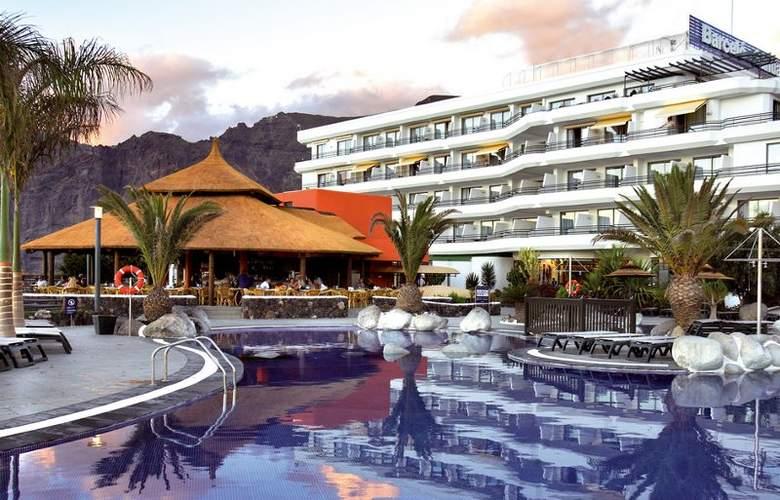 Barceló Santiago - Hotel - 8