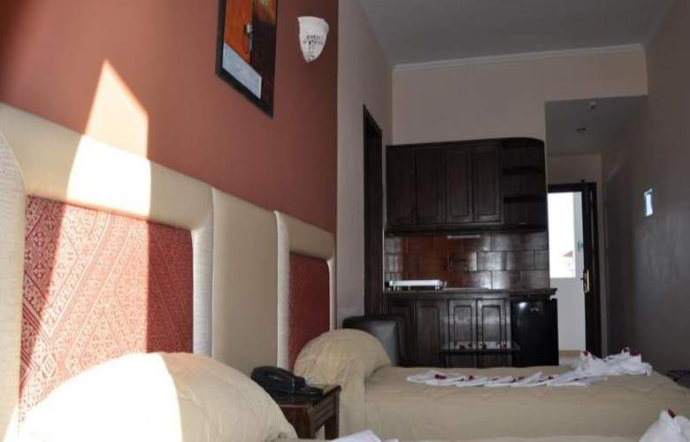 Residence Agyad - Room - 36