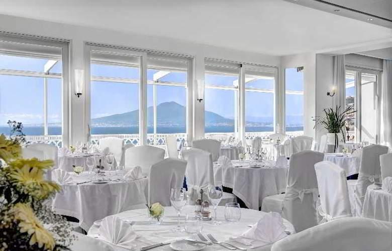 Mediterraneo - Restaurant - 6