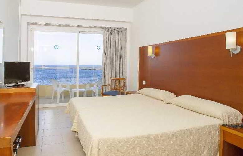 Ibiza Playa - Room - 2
