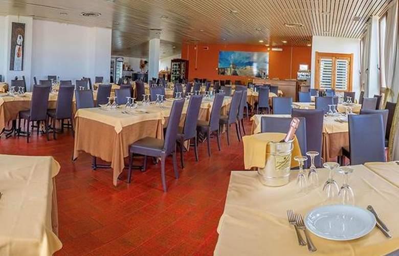 Ulivi E Palme - Hotel - 2