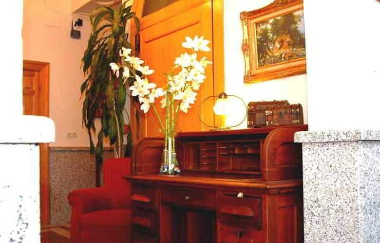 Marlasca - Room - 5