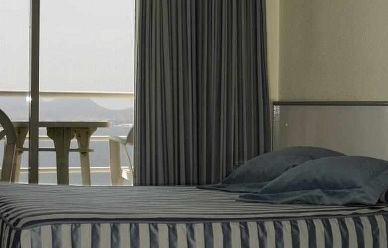 Miramar de Laredo - Room - 2