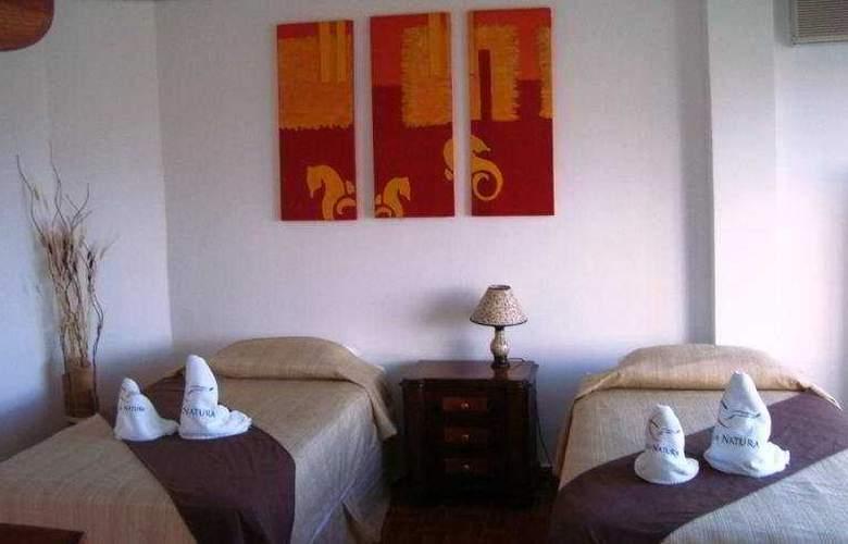 Casa Natura - Room - 2