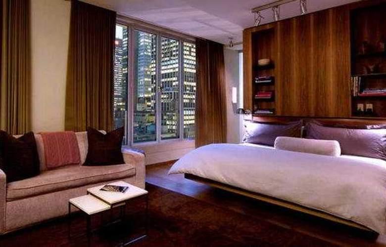 Chambers Hotel - Room - 2