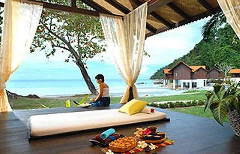 Aryani Resort, Terengganu - Sport - 8