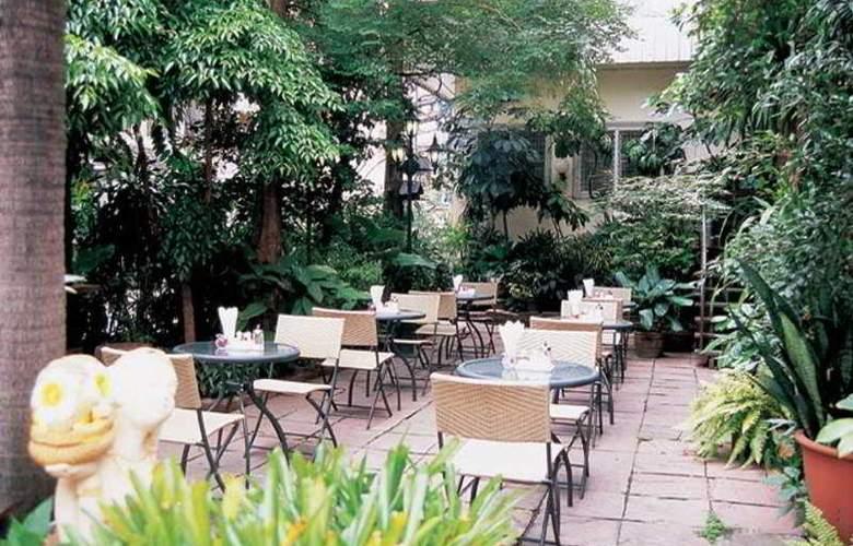Silom City - Restaurant - 10