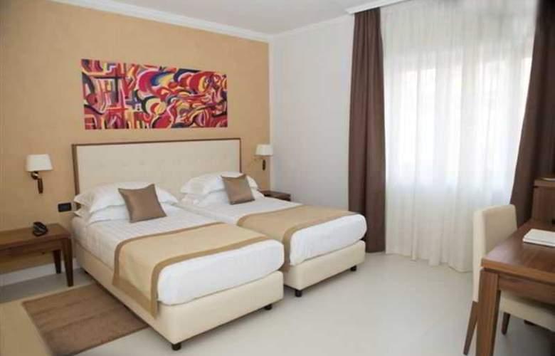 San Pietro - Room - 19