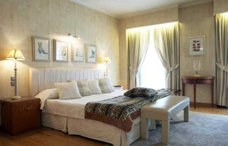 Primarolia - Room - 0