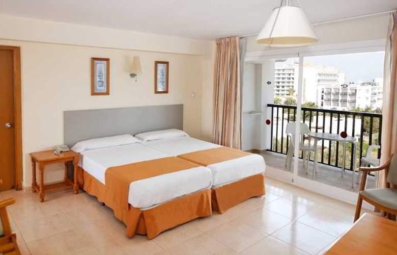 Aparthotel Reco des Sol Ibiza - Room - 35